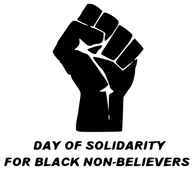 Day of Solidarity